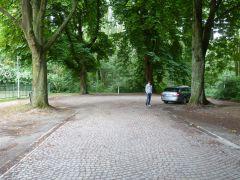 M&G 2013 Aalst (België)