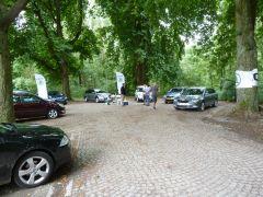 M & G 2013 Aalst (België)