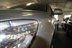 O2 2012 1.2 TSI BNS Elegance DSG ABT 4