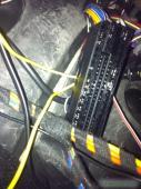 post-2-0-03096000-1343054713_thumb.jpg