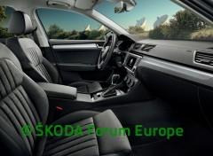 SuC_07-SkodaForumEurope.jpg