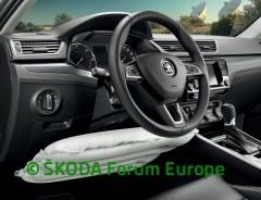 SuC_09-SkodaForumEurope.jpg