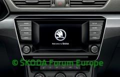 SuC_18-SkodaForumEurope.jpg