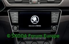 SuC_19-SkodaForumEurope.jpg
