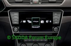 SuC_20-SkodaForumEurope.jpg