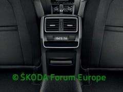SuC_22-SkodaForumEurope.jpg
