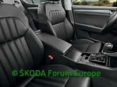 SuC_23-SkodaForumEurope.jpg