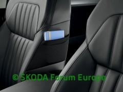 SuC_25-SkodaForumEurope.jpg