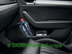 SuC_26-SkodaForumEurope.jpg