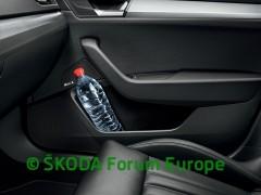 SuC_27-SkodaForumEurope.jpg