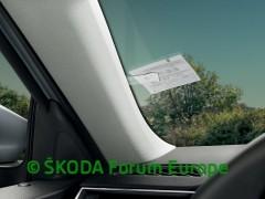 SuC_29-SkodaForumEurope.jpg