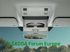 SuC_30-SkodaForumEurope.jpg