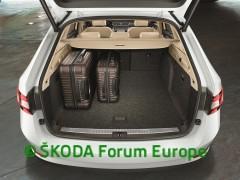 SuC_38-SkodaForumEurope.jpg