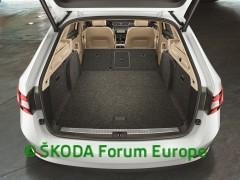 SuC_39-SkodaForumEurope.jpg