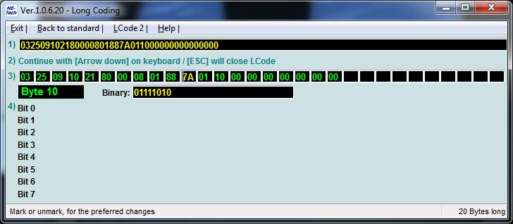 hoeveel voor volle tank 17_7 byte 10 bit 4 aangezet.png