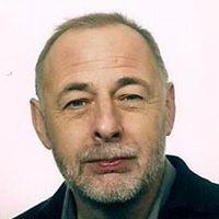 Erwin Georges Ceriez