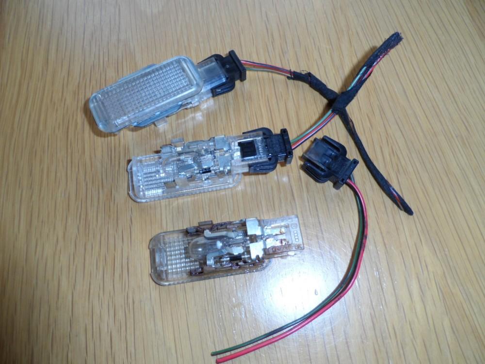 SAM_6304.thumb.JPG.e77b73bef7513221fcba09da1953cf6b.JPG