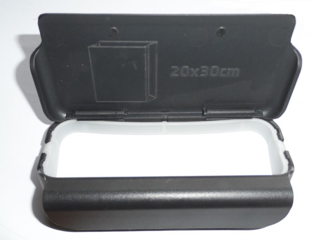 SAM_6368.thumb.JPG.8e023003374a3f967cb94d5780733004.JPG