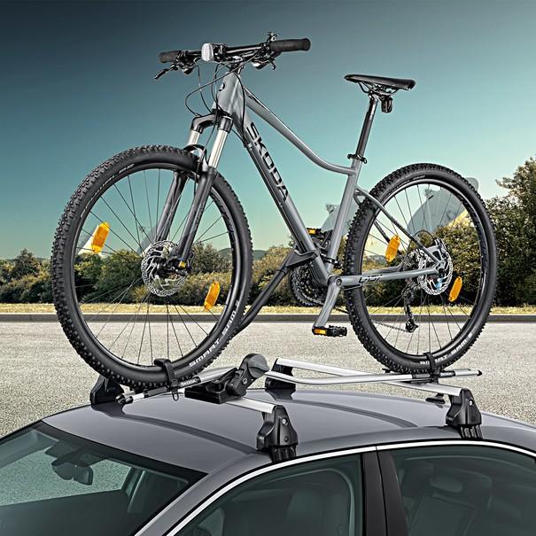 000071128E-fietsdrager-voor-op-dakdragers-1-605.jpg