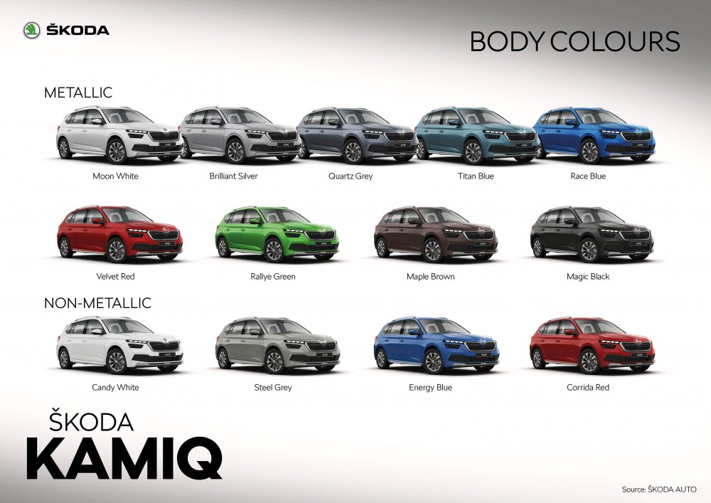 KAMIQ_EN_Body_colours.jpg