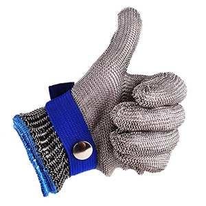 Veiligheid-Cut-Proof-Steekwerende-Stainless-Steel-font-b-Metal-b-font-Mesh-Slager-Handschoen-Maat-M.jpg_300x300q75.jpg
